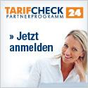 tarifcheck24-b2