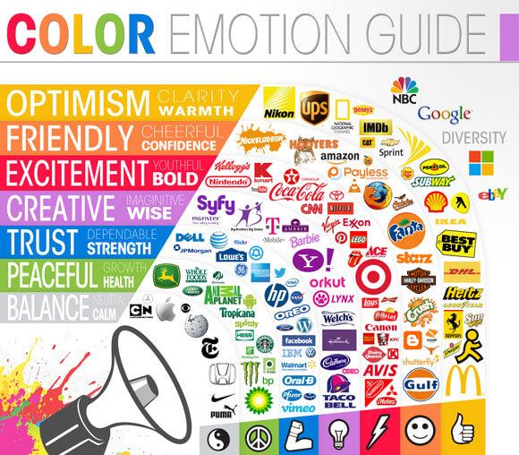 ds-Color_Emotion_Guide
