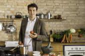 Rocket Internet startet Eatfirst nun auch in Berlin