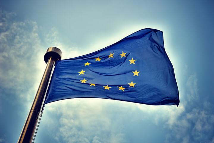 Diese 12 Start-ups unterstützt EuropeanPioneers