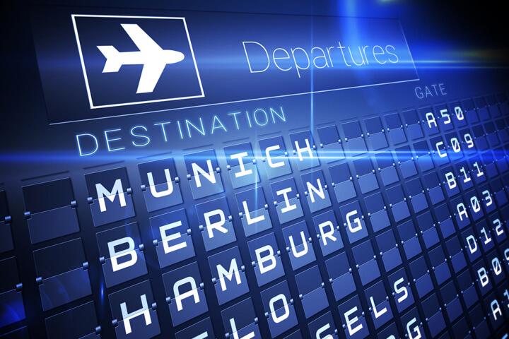 Der Faktencheck zum Berlin-Hamburg-München-Streit
