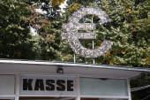 Wurm-Spezialist sammelt 3,5 Millionen Euro ein