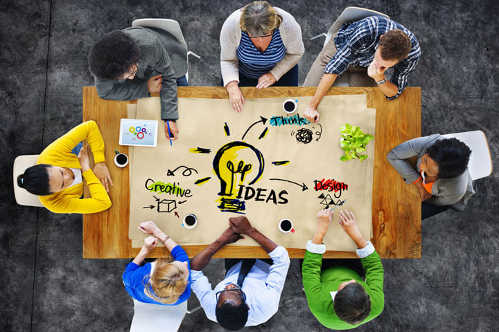 14 Gründe, ein eigenes Unternehmen zu gründen