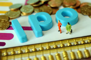 zalando-Aktie billiger als erwartet – nur 21,50 Euro