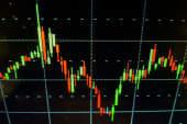 HelloFresh: Aktienkurs fällt unter Ausgabepreis