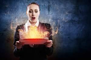 Kunden ärgern sich: IT-Projekt belastet Windeln.de