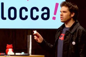 Warum auch der Locca-Deal im Nachgang gar keiner war