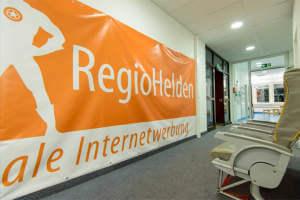 In RegioHelden flossen nun schon 8 Millionen Euro