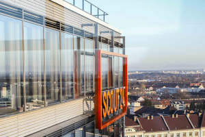 Scout24: Telekom bekommt weitere 350 Millionen