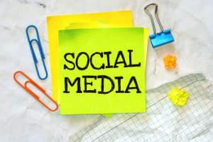 Social Media: 10 Begriffe, die jeder kennen sollte