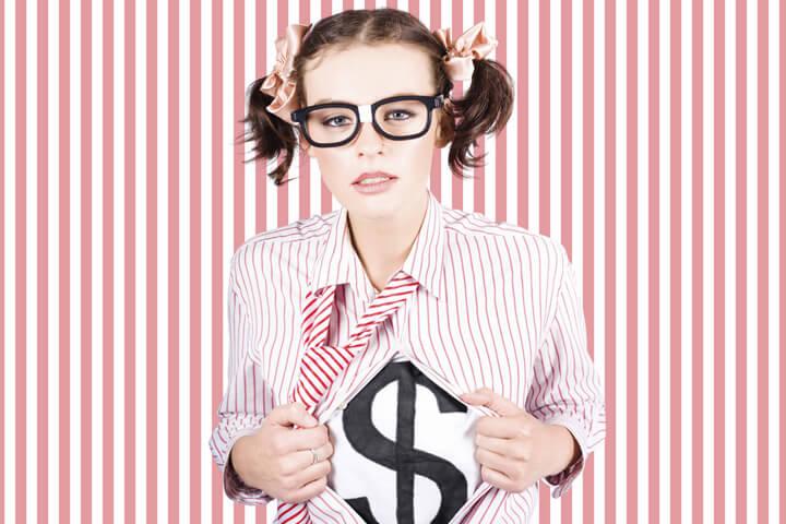 Neiman Marcus zahlte 150 Millionen Euro für myTheresa