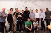 Diese 5 neuen Start-ups ziehen bei Wayra in München ein