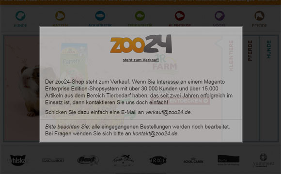 ds-zoo24-ende