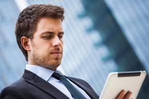 Hilfe für Social Media Manager (und mehr)