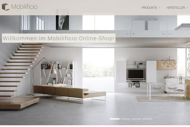 Mobilificio oemparts agaadoo keycloud24 for Mobilificio online