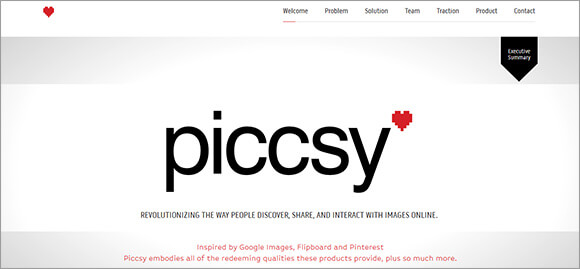 pitchdeck-piccsy