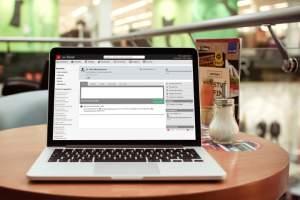 sevDesk: Cloud-Bürosoftware für kleine Unternehmen