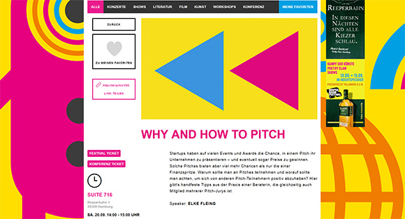 whyandhowtopitch