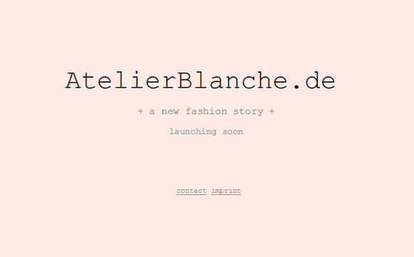 ds-atelierblanche