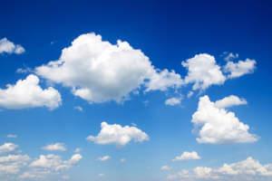Ab in die Cloud – Start-up-Erfolg mit flexiblen Lösungen
