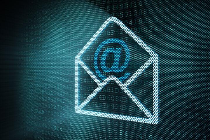 9 Tipps für erfolgreiches E-Mail-Marketing (im B2B)