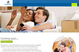 faceyourbase will das Problem der Makler-Provision lösen