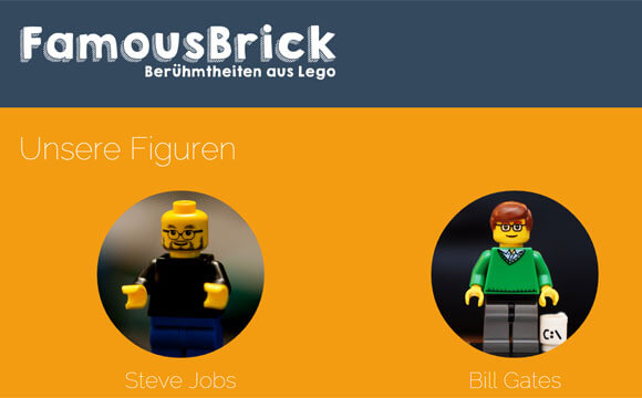 ds-famousbrick-start