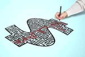 Freie Fahrt?! Durchstarten mit Convertible Loans