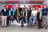 6 neue Start-ups ziehen in den ProSiebenSat.1 Accelerator