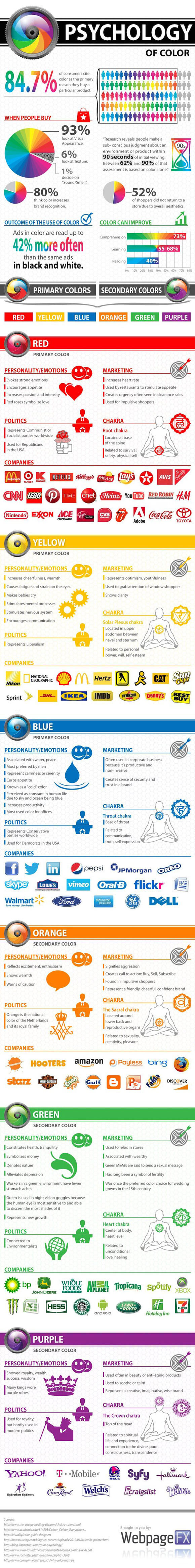 ds-psychology-of-color