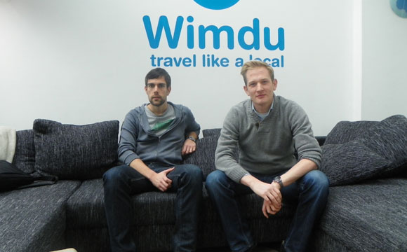 ds-wimdu-team