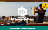 BienenBox, Pareton, MaxStat Software, Kukimi, Très Click