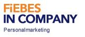 HEAD OF ONLINESHOP (m/w)* • B2B • Jobmarket