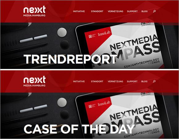 nextMedia.Hamburg-trendreport