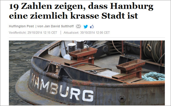 19facts-hamburg