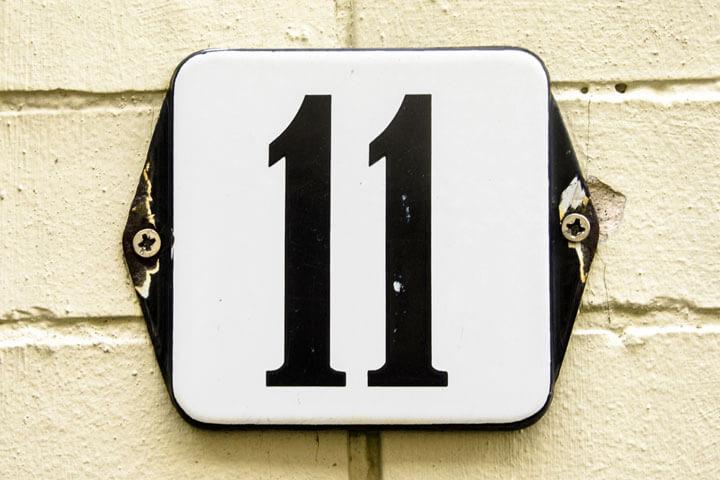 11 Start-ups, die wir schon lange einmal vorstellen wollten