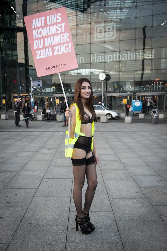 ds-Amorelie-Bahnstreik-4