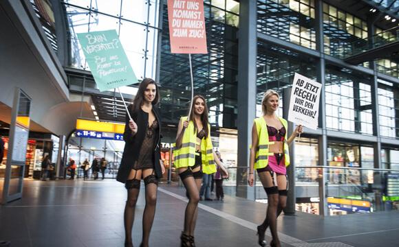 ds-Amorelie_Bahnstreik2