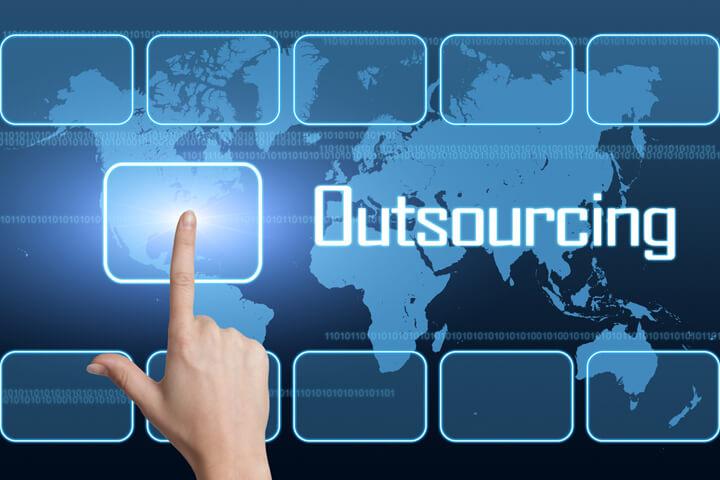 Darauf sollten Start-ups beim IT-Outsourcing achten