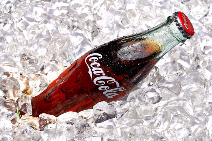 Coca Cola finanziert Berliner Start-up Home eat Home