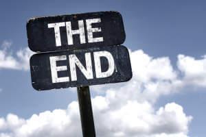 RIP – Ablauf einer Liquidation – außerhalb einer Insolvenz