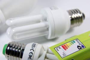EU-Energielabel ist ab 2015 Pflicht, auch für Online-Shops