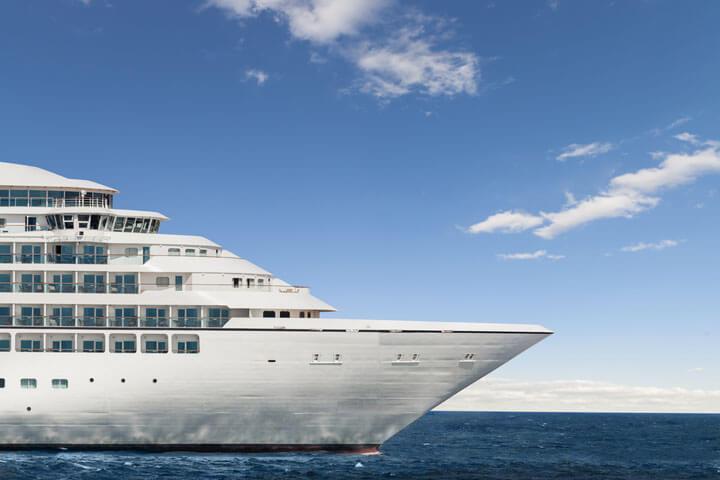 Dreamlines: Noch mal 18 Millionen für die Kreuzfahrt