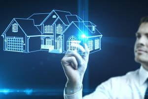 Immobiliengigant JLL investiert in Maklaro