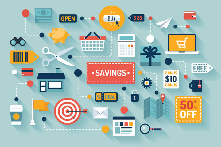 Global Savings Group holt sich 19 Millionen