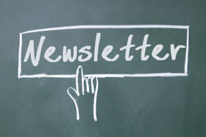 5 Newsletter, die Gründer unbedingt abonnieren sollten