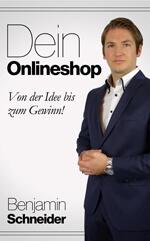 ds-onlineshop-buch