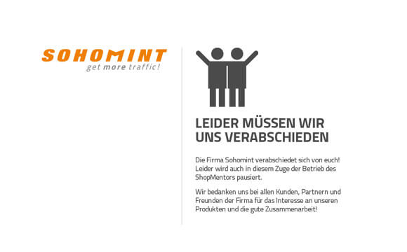 ds-sohomint