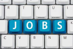 DeinDesign, Lieferheld, VentureONE und Co. suchen Mitarbeiter