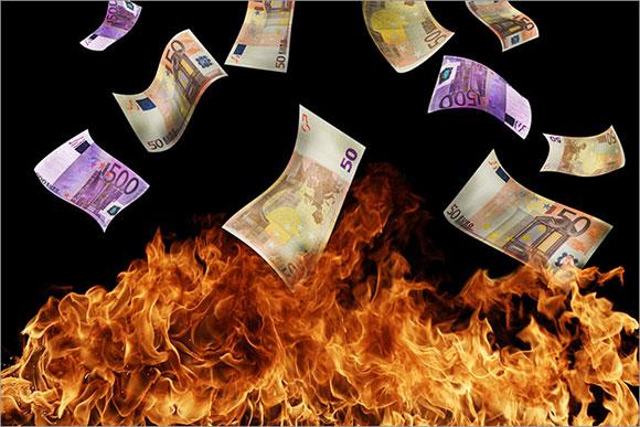 geld-verbrennen-sm